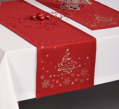 Exkluzivní vánoční dekorace ruční výroby